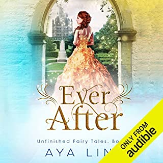 Ever After                   By:                                                                                                                                 Aya Ling                               Narrated by:                                                                                                                                 Luci Christian                      Length: 11 hrs and 40 mins     42 ratings     Overall 4.7