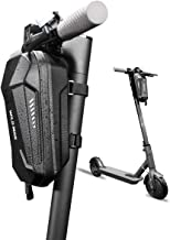 Best self balancing electric scooter accessories Reviews