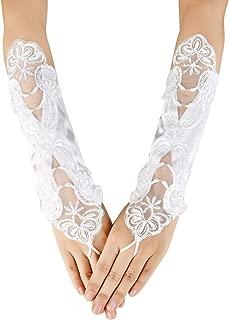 corpse bride items