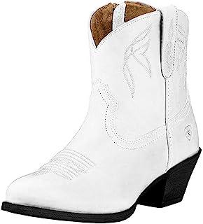 Women's Ankle Boots \u0026 Booties
