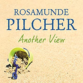 Another View                   By:                                                                                                                                 Rosamunde Pilcher                               Narrated by:                                                                                                                                 Lucy Paterson                      Length: 5 hrs and 18 mins     1 rating     Overall 5.0