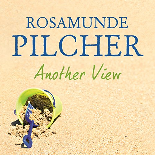 Couverture de Another View