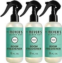 Best pump air freshener Reviews