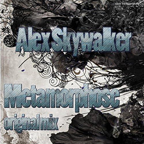 Alex SkyWalker