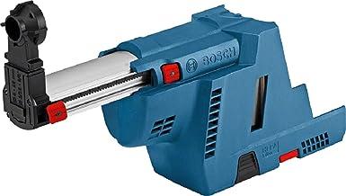 System profesjonalny 18 V firmy Bosch: akumulatorowy system odsysania pyłu GDE 18V-16 firmy Bosch, (kompatybilny ze wszyst...