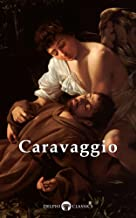 Best caravaggio and rembrandt Reviews