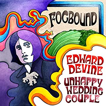 Edward Devine / Unhappy Wedding Couple