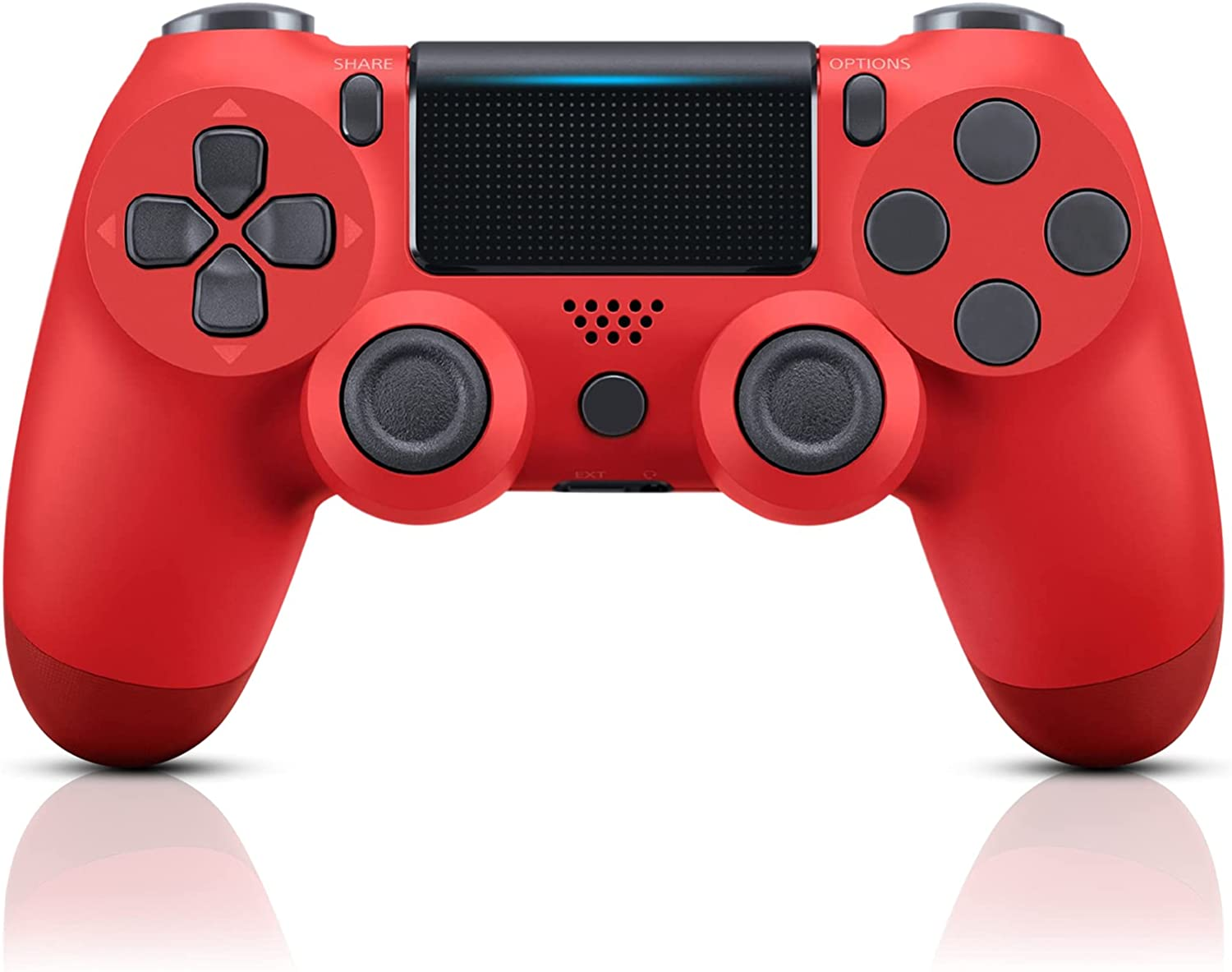 ADHJIE PS4 Controller Wireless Game Plays Compatible with 2021new shipping free shipping Surprise price Remote