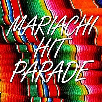 Mariachi Hit Parade