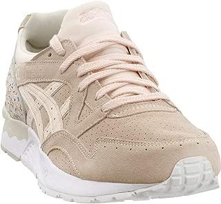 Womens Gel-Lyte V Running Athletic Shoes,