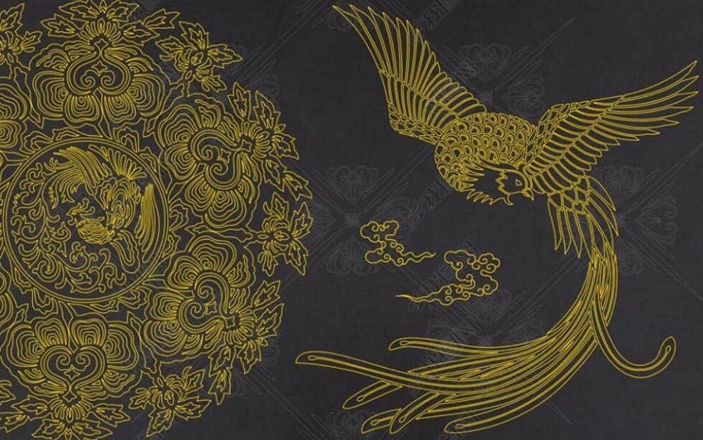 Wall Murals Wallpaper Elegant Phoenix Mural Wallpapers Line Denver Mall Golden