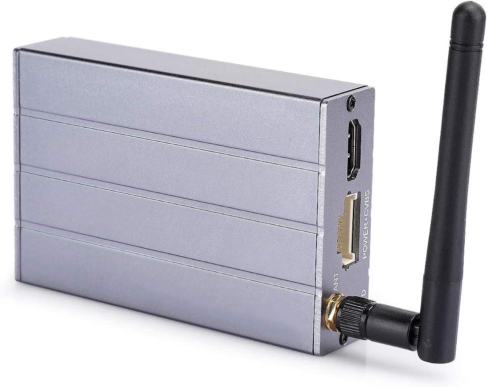 AMONIDA Superior Outlet SALE DDR3 1Gbit Car Wireless WiFi Same Device Screen Mi Share