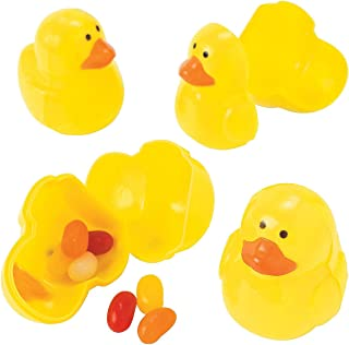 duck easter egg