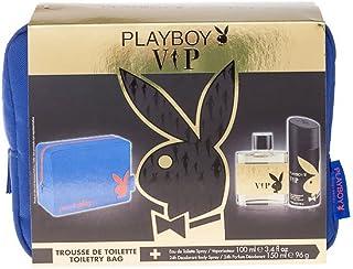 Amazon.es: COSMETICS & Co - Hombres / Perfumes y fragancias: Belleza