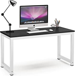 Best used office tables Reviews