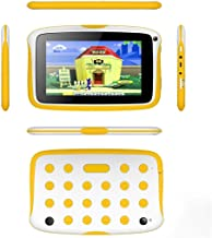 3g Tablet pc 7 inch mid Android Tablet pc