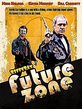 RiffTrax  Future Zone