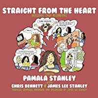 Straight from the Heart: the Musical /