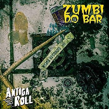 Zumbi do Bar - Single