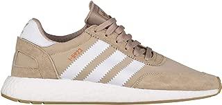adidas Mens I-5923 Casual Sneakers,