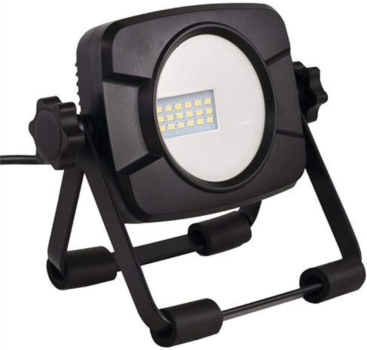 Keystone 在庫一掃 O4408936 ついに再販開始 LED Black