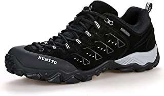 Best all black hiking shoes Reviews