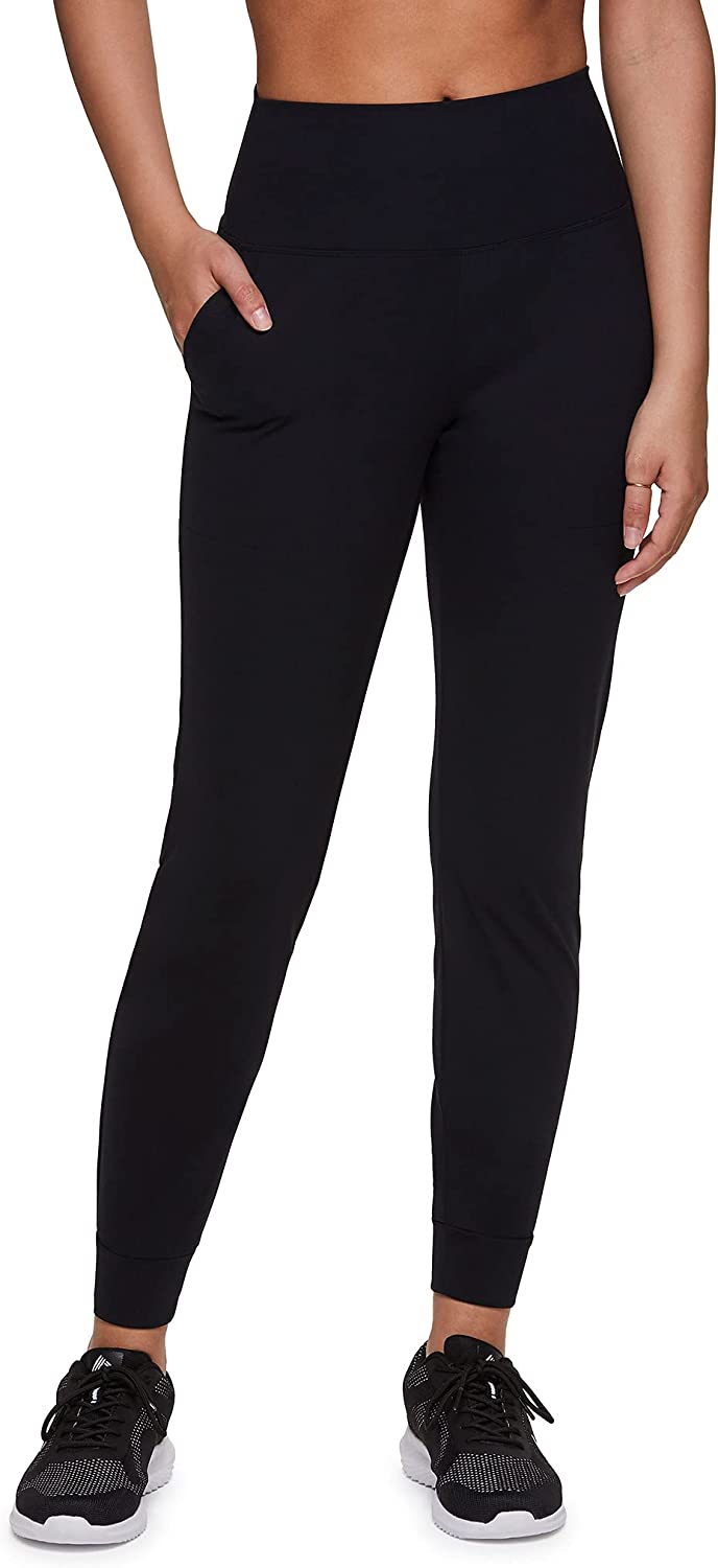 RBX Max 76% OFF Active Women's Fashion Lightweight Sweatpa Max 83% OFF Ultra Jogger Soft