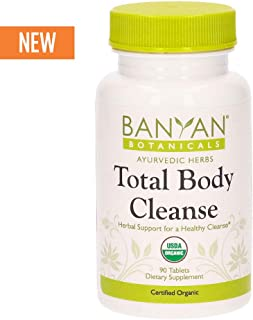 banyan botanicals women's support