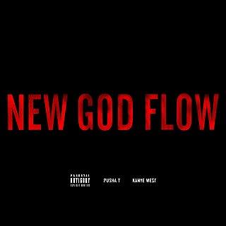 Best kanye god flow Reviews
