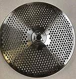 Einsatz für Passiermühle 3 mm [W]