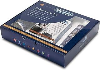 De´Longhi DLSC004 5513292831 Set de Nettoyage pour Machine à Café