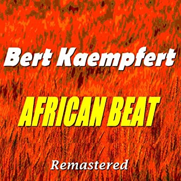 African Beat (Remastered)