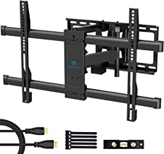 tv wall mount repair