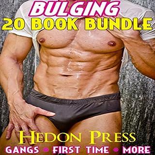 Bulging Bundle cover art