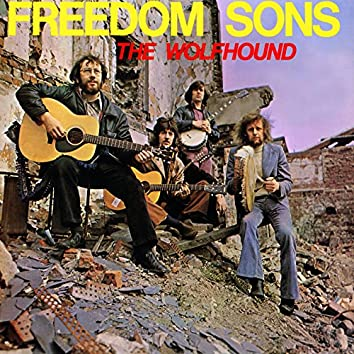Freedom Sons