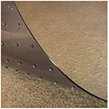 Amazon.com: Plastic Carpet Protector