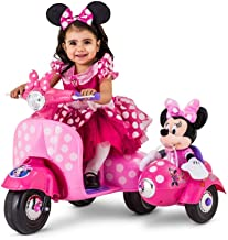 Best kid scooter with sidecar Reviews