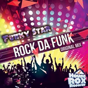 Rock Da Funk