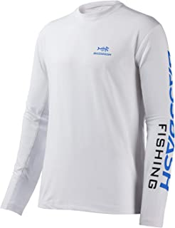Best sleeve extension for shirts Reviews