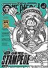 One Piece Magazine, n°5 par Oda