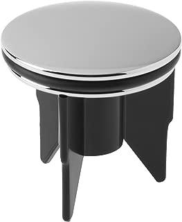 Best kohler jacuzzi tub stopper Reviews