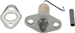 Bosch 12031Sauerstoff 4Sensor