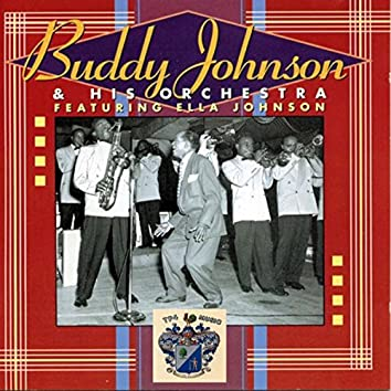 Buddy Johnson and His Orchestra