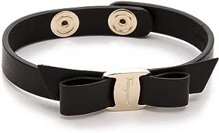 Best ferragamo leather bracelet Reviews