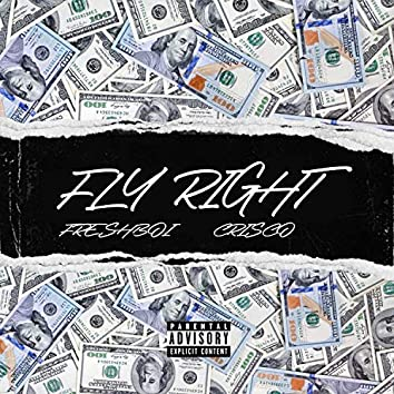 Fly Right
