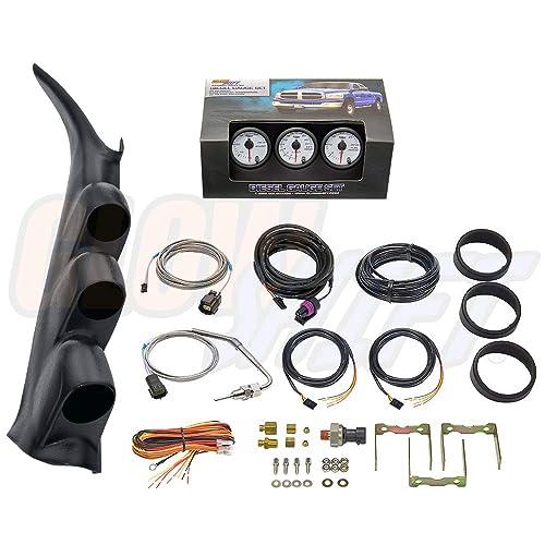 Duramax Performance Parts: Amazon com