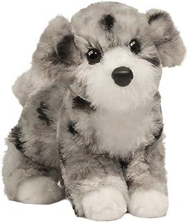 Douglas Miles Aussie Doodle Plush Dog