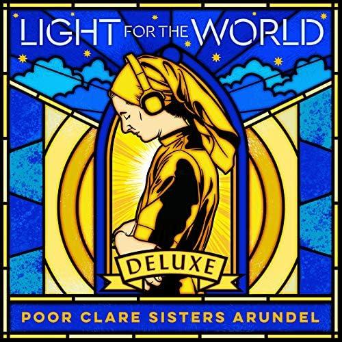 Poor Clare Sisters Arundel