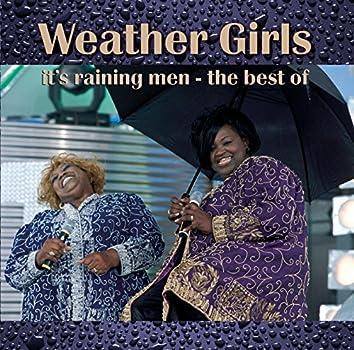Weather Girls - Best Of