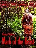 Mark Of The Beast -  DVD, Jonathan Gorman, Ellen Muth